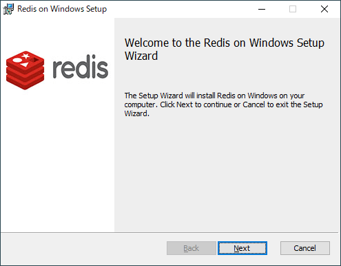 redis_on_windows_1.png